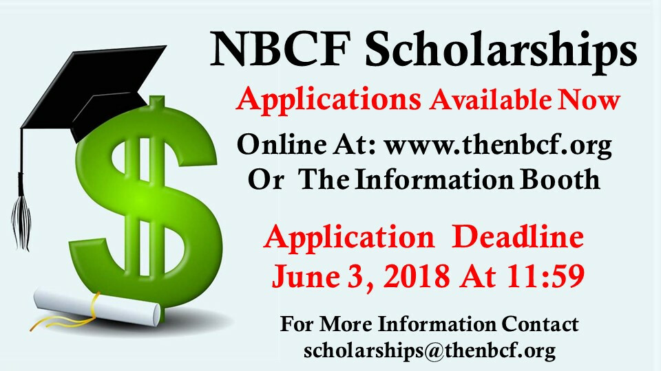 Scholarship Online Application