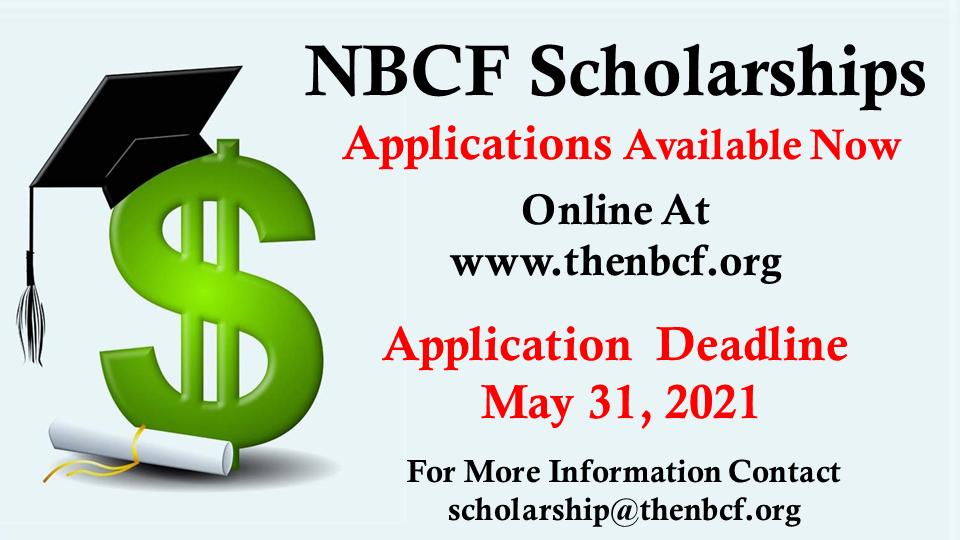 Scholarship Application / Graduate Information Open Day